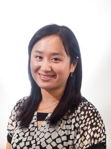 Bank-Place-Medical-Centre_Dr-Lisa-Zeng