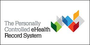 e-health_01